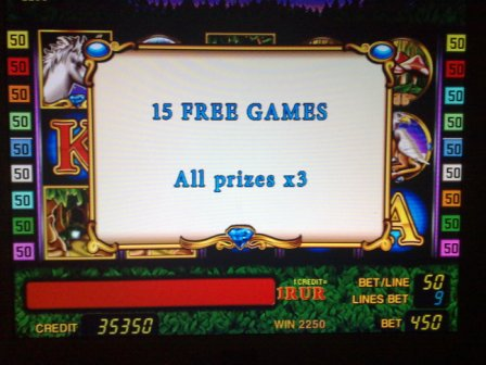 Игровые Автоматы С Приват 24