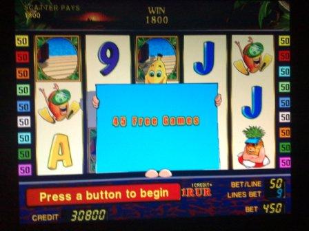 Ракушки игровые автоматы игровые автоматы играть бесплатно онлайн без регистрации и смс уда