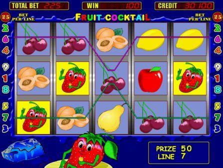 Скачать бесплатно игровые автоматы zoo олигарх казино