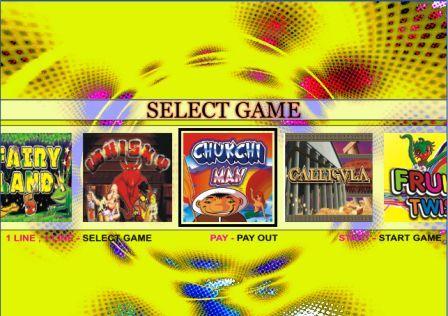 Скачать игровые автоматы duomatic как победить игровые автоматы онлайн
