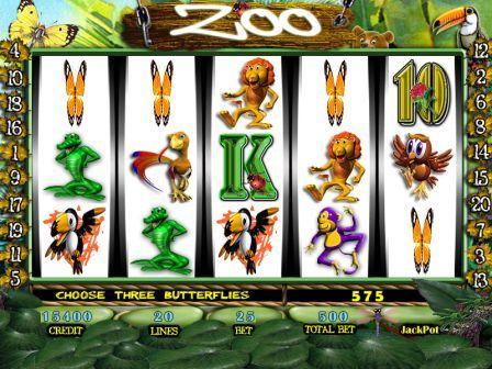 Эмулятор игровые автоматы igrosoft покер онлайн для новичков играть
