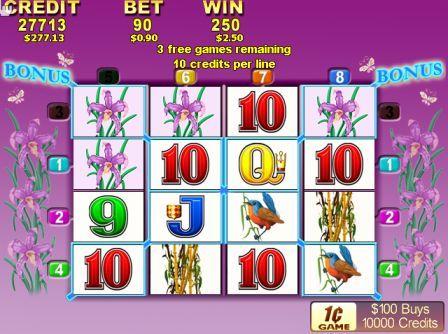 Заработок игра онлайн казино больше меньше