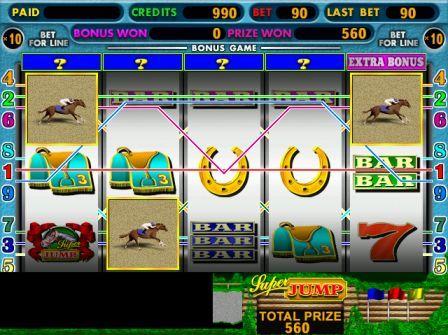 Игровые автоматы super jump скачать бесплатно заработок в интернет казино правда или ложь